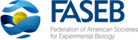 Federation of American Societies for Experimental Biology Logo