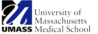 University of Massachusetts Medical School Logo