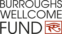 Burroughs Wellcome Fund Logo